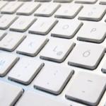 Tastatur1a