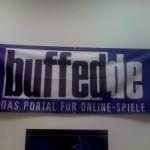 buffed-banner